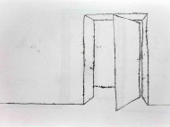 1-door-12a-ink-monoprint-30cm-x-42cm-march-20112