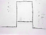 6-door-5a-ink-monoprint-30cm-x-42cm-march-20111