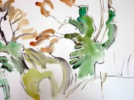 tree-with-ivy-ink-and-watercolour-56cm-x-76cm-march-20112