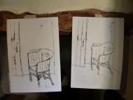 upstairs-chair2